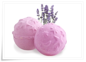Lush-Twilight-Bath-Bomb